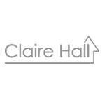 bw-claire-hall-logo