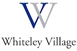 whiteley-village-logo