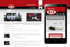 bkia-screenshot-90pc-with-mobile