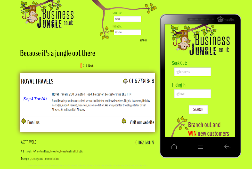 businessjungle-screenshot-90pc-with-mobile