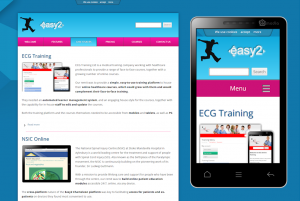 easy2training-case-study-screenshot-90pc-with-mobile