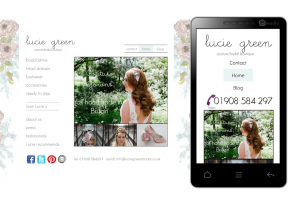 lucie-screenshot-90pc-with-mobile
