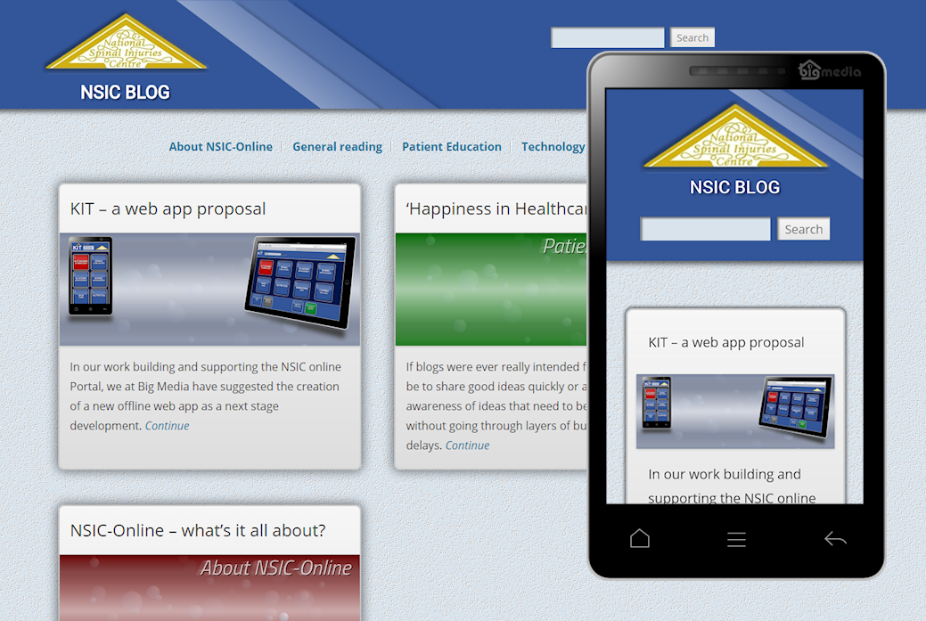 nsic-blog-screenshot-90pc-with-mobile