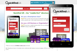 quickfinduk-screenshot-90pc-with-mobile