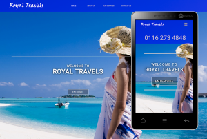 royal-travels-screenshot-90pc-with-mobile