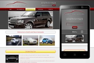 sdautosales-screenshot-90pc-with-mobile