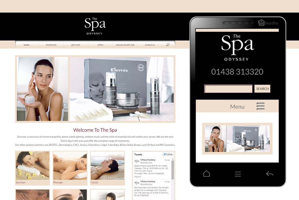 spa-screenshot-90pc-with-mobile