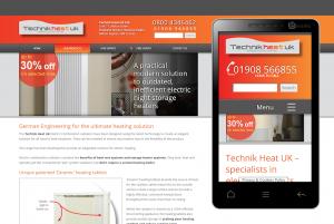techheat-screenshot-90pc-with-mobile