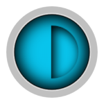 image of web app icon