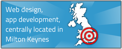web-design-app-development-located-in-Milton-Keynes
