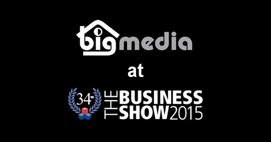 big-media-at-tbs2015