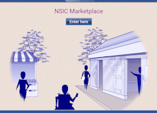 nsic-marketplace-thumb