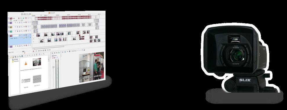 slideshow-video-services