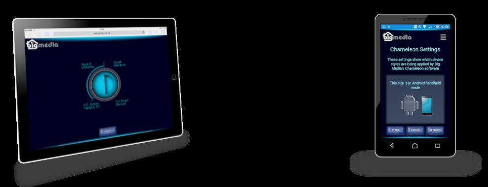 slideshow-web-solutions